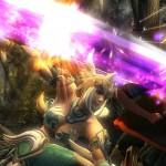 soulcalibur lost swords screenshots beta 15