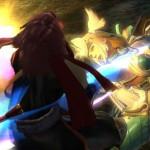soulcalibur lost swords screenshots beta 16