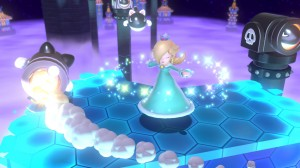super-mario-3D-world-rosalina