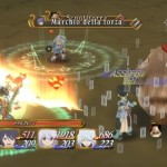 tales of symphonia chronicles hd 13