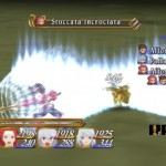 tales of symphonia chronicles hd 14