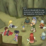 tales of symphonia chronicles hd 15
