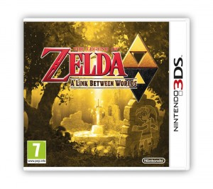 the-legend-of-zelda-a-link-between-worlds-recensione-boxart