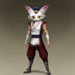 toukiden the age of demons 06