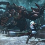 toukiden the age of demons 08