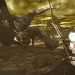 toukiden the age of demons 11