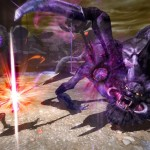 toukiden the age of demons 13