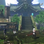 toukiden the age of demons 15