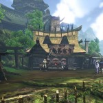 toukiden the age of demons 18