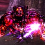 toukiden the age of demons 26