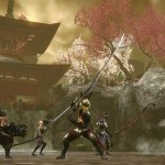 toukiden the age of demons 29