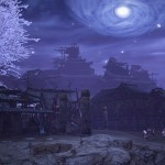 toukiden the age of demons 33