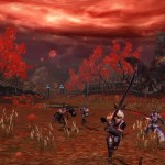 toukiden the age of demons 36