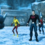 young justice legacy 04