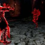 dark souls II screenshot dicembre 03