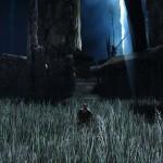 dark souls II screenshot dicembre 04