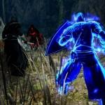 dark souls II screenshot dicembre 05