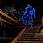 dark souls II screenshot dicembre 15