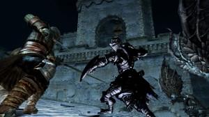 dark-souls-II-screenshot-dicembre-17