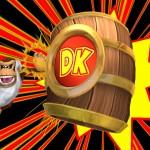 donkey kong country troplica freeze nintendo direct 09