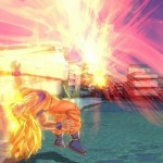 dragon ball z battle of z 12