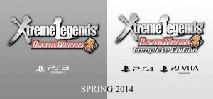 dynasty-warriors-8-xtreme-legends