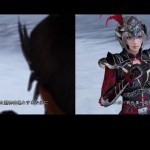 dynasty warriors 8 xtreme legends ps3 ps4 01