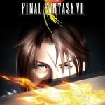 final fantasy viii pc 04
