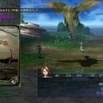 final fantasy x x2 hd remaster playstation vita 03