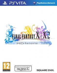 final-fantasy-x-x2-hd-remaster-playstation-vita-04