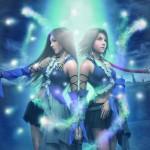 final fantasy x x2 hd remaster playstation vita 06