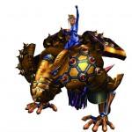 final fantasy x x2 hd remaster playstation vita 10