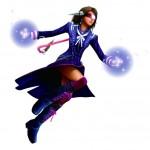 final fantasy x x2 hd remaster playstation vita 11