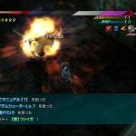 final fantasy x x2 hd remaster playstation vita 14