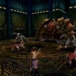 final fantasy x x2 hd remaster playstation vita 15