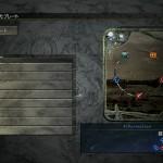 final fantasy x x2 hd remaster playstation vita 19