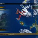 final fantasy x x2 hd remaster playstation vita 20