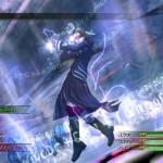 final fantasy x x2 hd remaster playstation vita 21