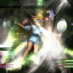 final fantasy x x2 hd remaster playstation vita 22