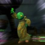 final fantasy x x2 hd remaster playstation vita 23