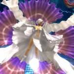 final fantasy x x2 hd remaster playstation vita 24