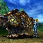final fantasy x x2 hd remaster playstation vita 25
