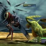 final fantasy x x2 hd remaster playstation vita 26