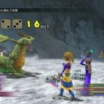 final fantasy x x2 hd remaster playstation vita 27