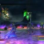 final fantasy x x2 hd remaster playstation vita 28