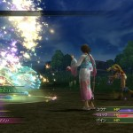 final fantasy x x2 hd remaster playstation vita 29