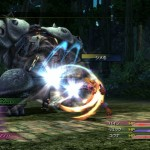 final fantasy x x2 hd remaster playstation vita 32