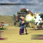 final fantasy x x2 hd remaster playstation vita 33