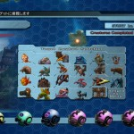 final fantasy x x2 hd remaster playstation vita 34