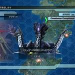 final fantasy x x2 hd remaster playstation vita 35